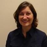 Melissa Heinen, Salus Consulting