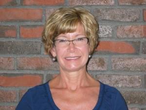 Dr. Karla Armenti