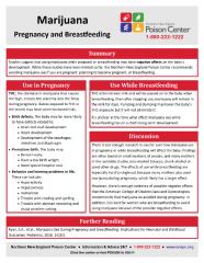 Marijuana-Maternal-Fact-Sheet-2.png