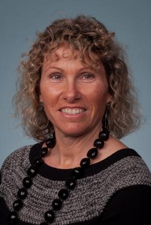 Gayle Finkelstein